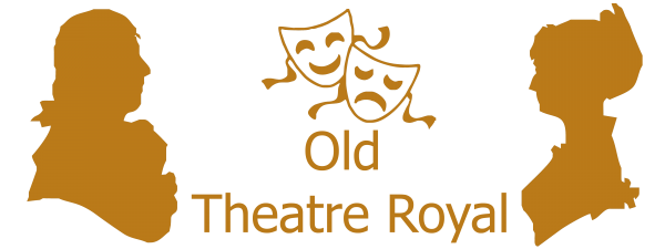 Old Theatre Royal Performance Events