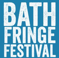 Bath Fringe Festival 2015 - Old Theatre Royal
