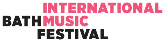 Bath International Music Festival 2015 - Old Theatre Royal