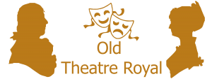 Old Theatre Royal Venue