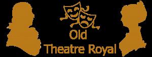 Old Theatre Royal Venue