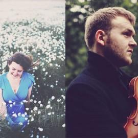 Bath Music Festival 2015 OTR Line-up Announced